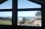 6238 NE Mast Ave, Lincoln City, OR 97367 - View from Master Suite