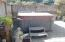 6238 NE Mast Ave, Lincoln City, OR 97367 - Hot tub on back patio