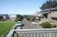 6238 NE Mast Ave, Lincoln City, OR 97367 - View from front deck