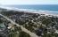 TL 200 Cape Kiwanda Dr., Pacific City, OR 97112 -  Ocean