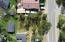 TL 200 Cape Kiwanda Dr., Pacific City, OR 97112 - Aerial