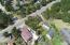 TL 200 Cape Kiwanda Dr., Pacific City, OR 97112 - Pitched Aerial