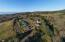 LOT 13 Odin Way, Neskowin, OR 97149 -  Front
