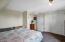 4183 SE Jetty Av, Lincoln City, OR 97367 - Bedroom 2