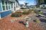 4183 SE Jetty Av, Lincoln City, OR 97367 - Landscape