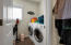 4183 SE Jetty Av, Lincoln City, OR 97367 - Laundry Room
