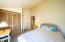 4175 Highway 101, E-2, Depoe Bay, OR 97341 - E2 Bed 3a