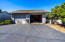 4175 Highway 101, E-2, Depoe Bay, OR 97341 - E2 Garage