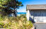 4175 Highway 101, E-2, Depoe Bay, OR 97341 - E2 Garage Ocean