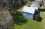 35690 Brooten Rd, Pacific City, OR 97135 - Aerial 3