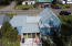 35690 Brooten Rd, Pacific City, OR 97135 - Aerial 4