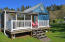 35690 Brooten Rd, Pacific City, OR 97135 - Back Deck