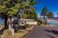 408 Siletz View Ln, Gleneden Beach, OR 97388 - From Of Home- Aerial View
