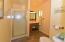 35690 Brooten Rd, Pacific City, OR 97135 - Bathroom