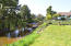 35690 Brooten Rd, Pacific City, OR 97135 - Canal View