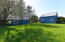 35690 Brooten Rd, Pacific City, OR 97135 - Lots of Room to expand