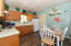35690 Brooten Rd, Pacific City, OR 97135 - Cute Eat-In Kitchen