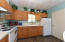 35690 Brooten Rd, Pacific City, OR 97135 - Kitchen 2