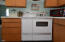 35690 Brooten Rd, Pacific City, OR 97135 - Retro Stove Works!