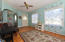 35690 Brooten Rd, Pacific City, OR 97135 - Lvng Rm 1