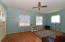 35690 Brooten Rd, Pacific City, OR 97135 - Lvng Rm 2