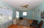 35690 Brooten Rd, Pacific City, OR 97135 - Lvng Rm 3
