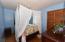 35690 Brooten Rd, Pacific City, OR 97135 - Main Floor Bedroom