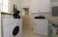 35690 Brooten Rd, Pacific City, OR 97135 - Utility Rm