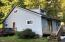 67 N Riverton Ct, Otis, OR 97368 - 2 Story