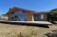 6745 Neptune Ave, Gleneden Beach, OR 97388 - Ocean Front