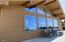 6745 Neptune Ave, Gleneden Beach, OR 97388 - Large Windows