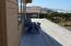 6745 Neptune Ave, Gleneden Beach, OR 97388 - Back Deck