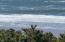 6745 Neptune Ave, Gleneden Beach, OR 97388 - Ocean View
