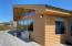 6745 Neptune Ave, Gleneden Beach, OR 97388 - Deck