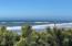 6745 Neptune Ave, Gleneden Beach, OR 97388 - Beautiful Ocean Views