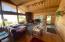 6745 Neptune Ave, Gleneden Beach, OR 97388 - Living Room Area