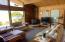 6745 Neptune Ave, Gleneden Beach, OR 97388 - Living Room