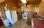 6745 Neptune Ave, Gleneden Beach, OR 97388 - Kitchen