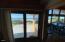6745 Neptune Ave, Gleneden Beach, OR 97388 - View from Family room