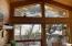 6745 Neptune Ave, Gleneden Beach, OR 97388 - Windows in Family Room