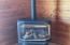6745 Neptune Ave, Gleneden Beach, OR 97388 - Gas Fireplace