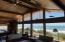 6745 Neptune Ave, Gleneden Beach, OR 97388 - Ocean Views