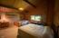 6745 Neptune Ave, Gleneden Beach, OR 97388 - Bedroom