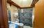 6745 Neptune Ave, Gleneden Beach, OR 97388 - Bathroom
