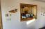 6745 Neptune Ave, Gleneden Beach, OR 97388 - Open to Family Room