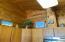 6745 Neptune Ave, Gleneden Beach, OR 97388 - Kitchen Ceiling