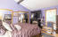 2118 NE Indian Shores Dr, Lincoln City, OR 97367 - Bedroom 1