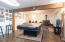 2118 NE Indian Shores Dr, Lincoln City, OR 97367 - Family room