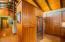 199 N Wolkau Rd, Seal Rock, OR 97376 - Center Cut Oak Cabinetry