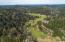 199 N Wolkau Rd, Seal Rock, OR 97376 - Hill Pasture